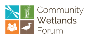Community Wetlands Forum